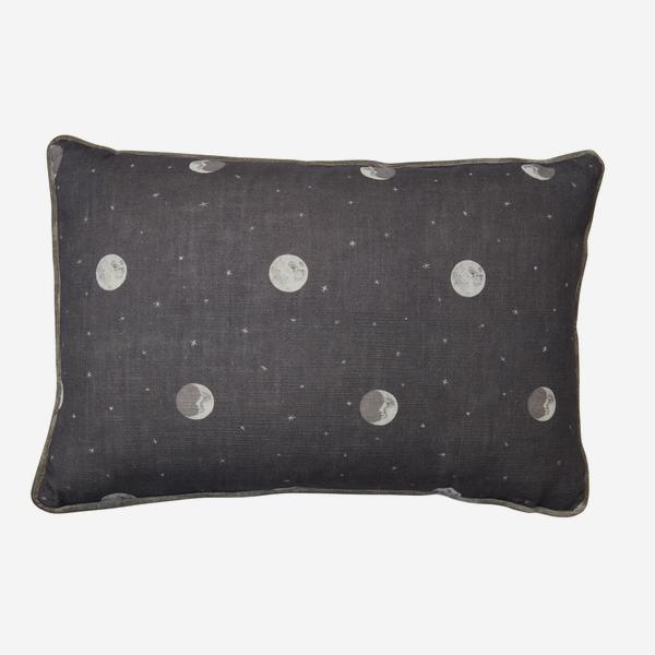 Over_the_Moon_Charcoal_Grey_Cushion_ACC3124_