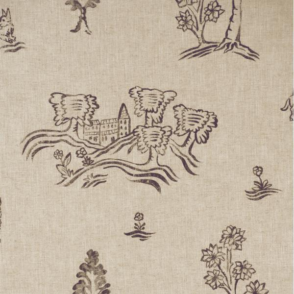 Friendly_Folk_Dusk_Fabric_Detail_2