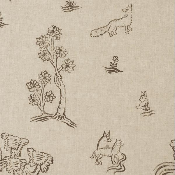 Friendly_Folk_Dusk_Fabric_Detail