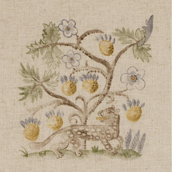 Hedgerow_Quince_Fabric_Detail_2