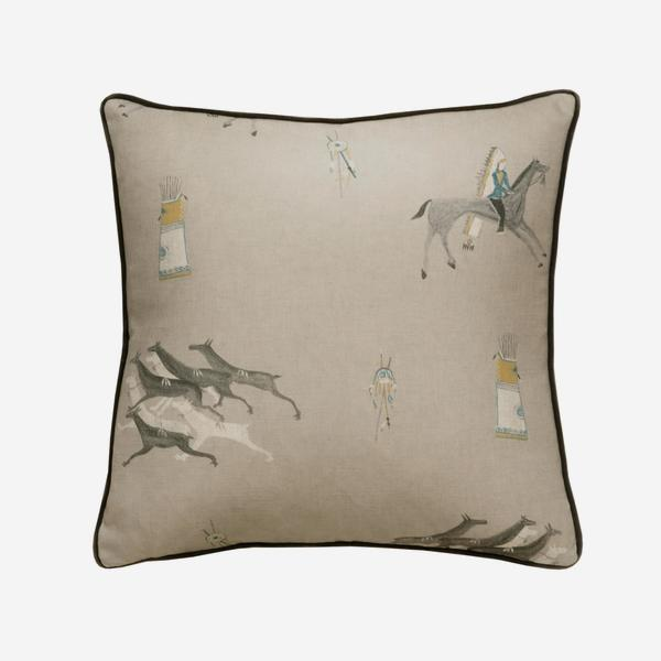 Great_Plains_Cushion