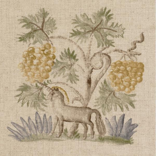 Hedgerow_Quince_Fabric_Detail_1