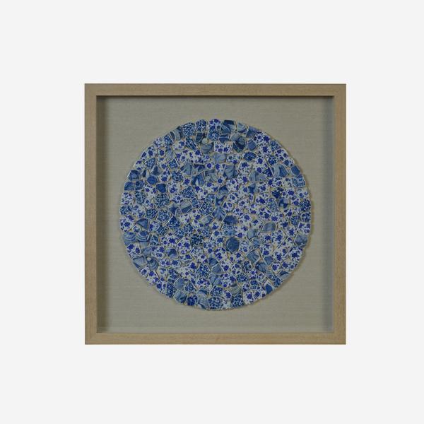 Porcelain_Artwork_web