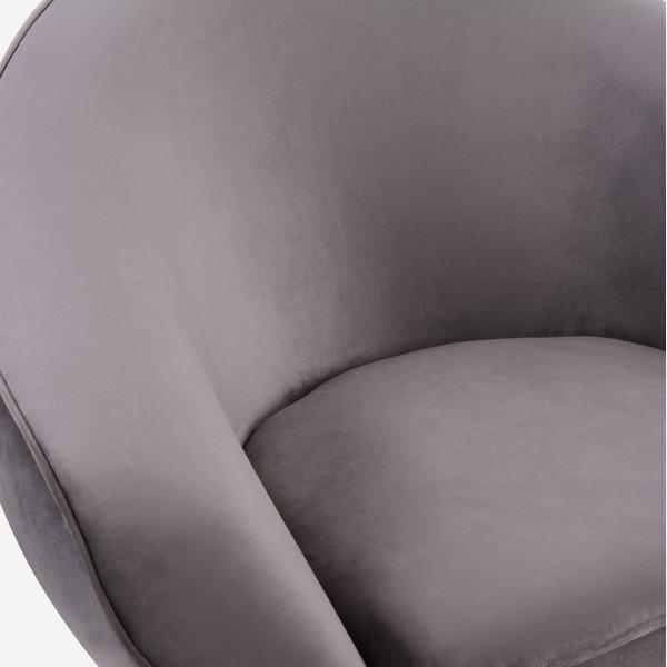 Brandon_Swivel_Chair_Detail