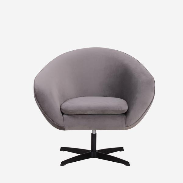 Brandon_Swivel_Chair_Front