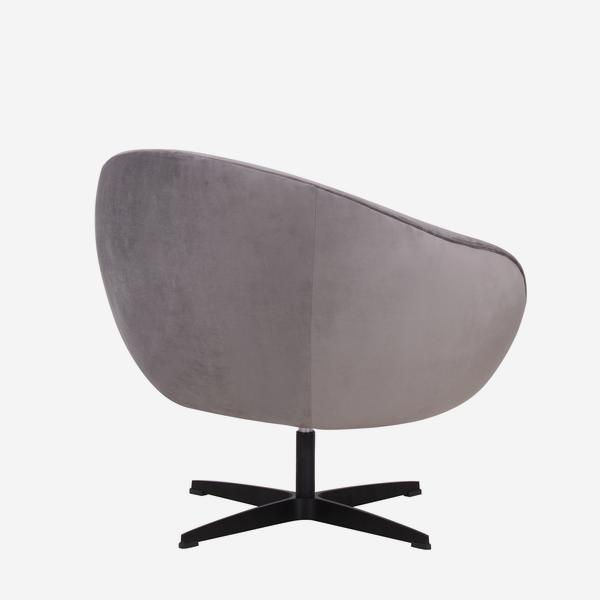 Brandon_Swivel_Chair_Back_Angle
