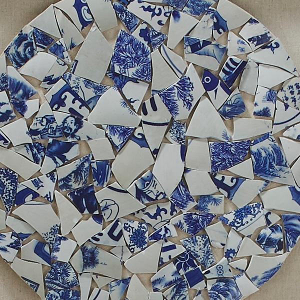 Porcelain_ACC3093