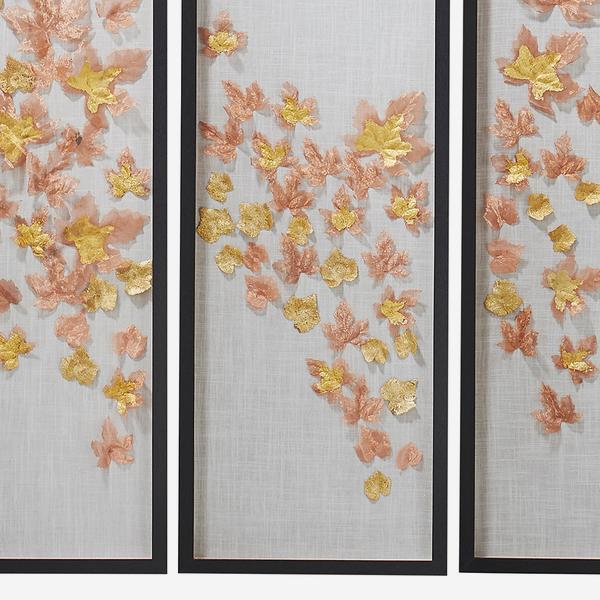 Nara_in_Autumn_ACC3105