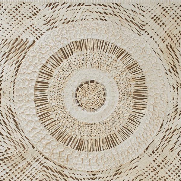 Crochet_ACC3101