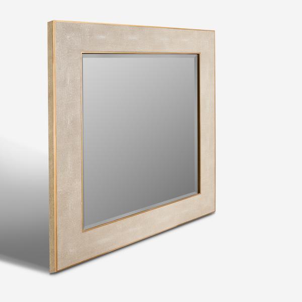Albany_Medium_Mirror_Cream_100x100_Angle