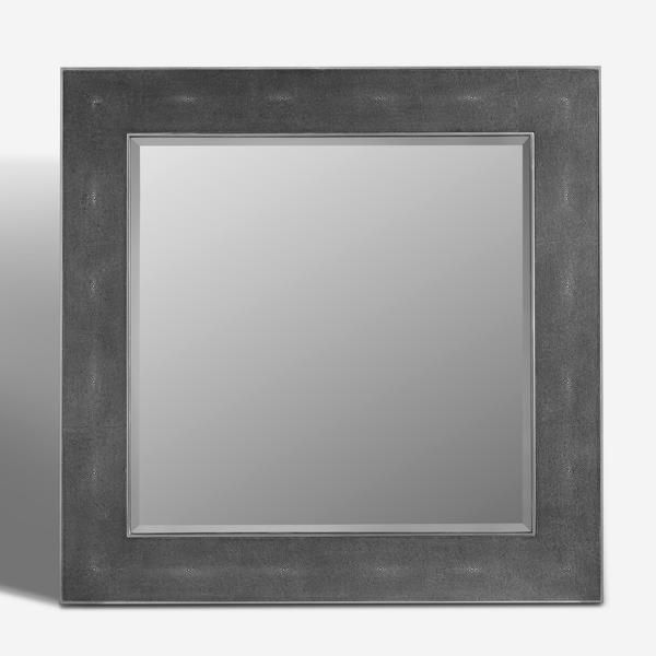 Albany_Medium_Mirror_Grey_100x100_Front