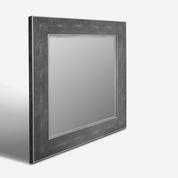 Albany_Medium_Mirror_Grey_100x100_Angle