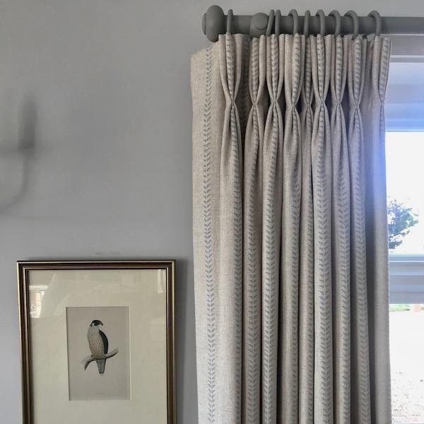 Nile_Powder_Curtains
