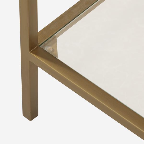 Architect_Display_Unit_Detail_1