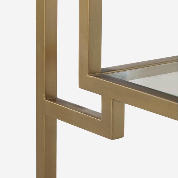 Architect_Display_Unit_Detail_2