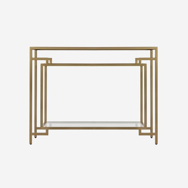 Architect_Console_Table_Front