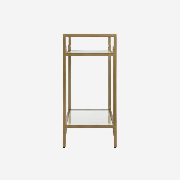 Architect_Console_Table_Side