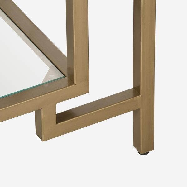 Architect_Console_Table_Detail_1_