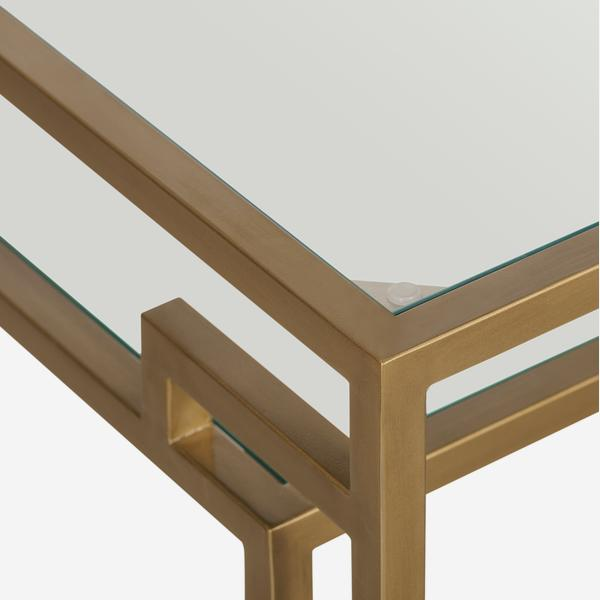 Architect_Side_Table_Detail_2