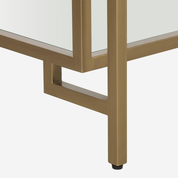 Architect_Side_Table_Detail