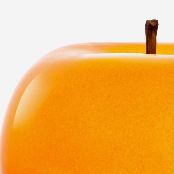 apple_extra_orange_glazed