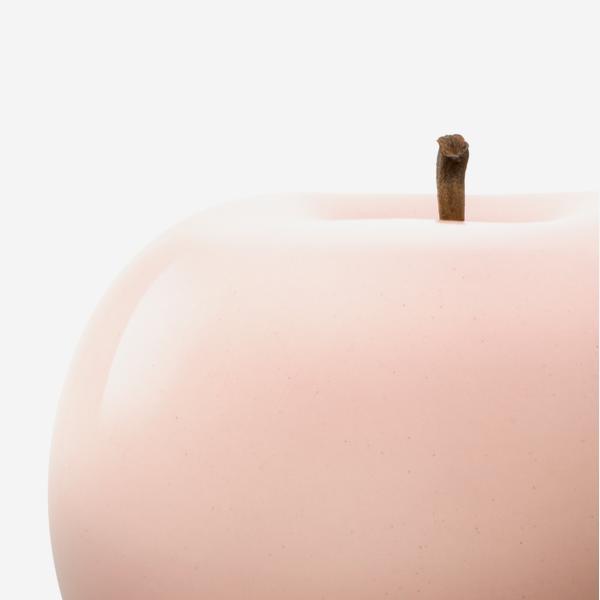 apple_pink_glazed