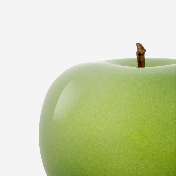 apple_green_glazed