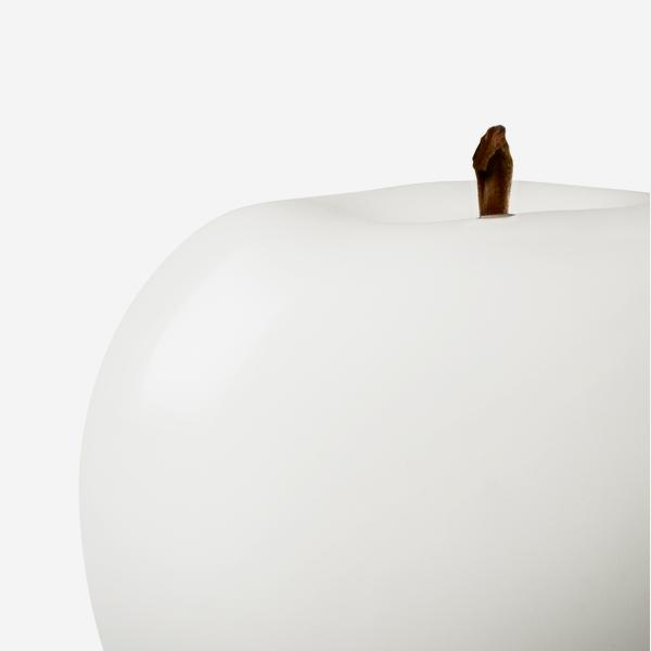 apple_white_glazed