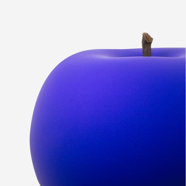 applelapislazuli