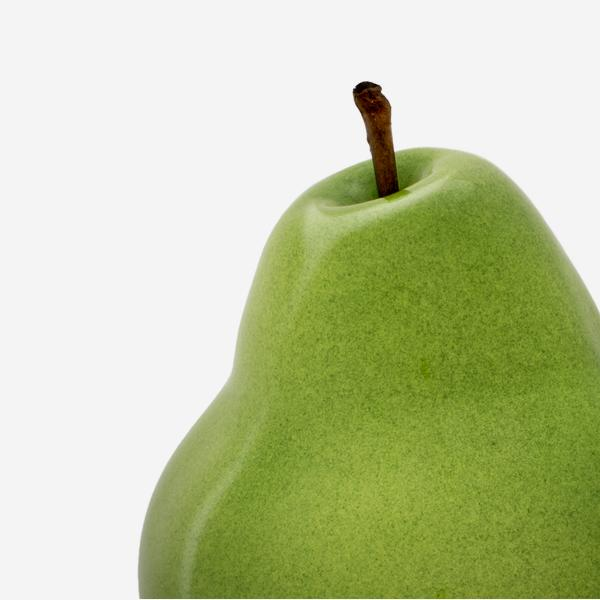 pear_green_glazed