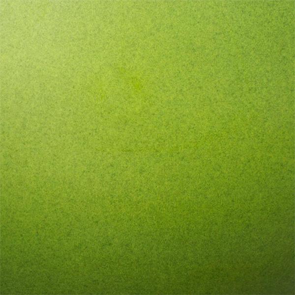 g_green