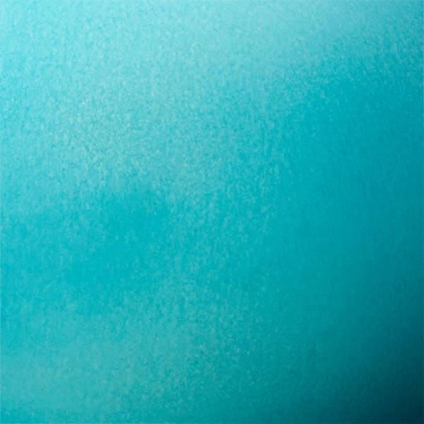 g_turquoise