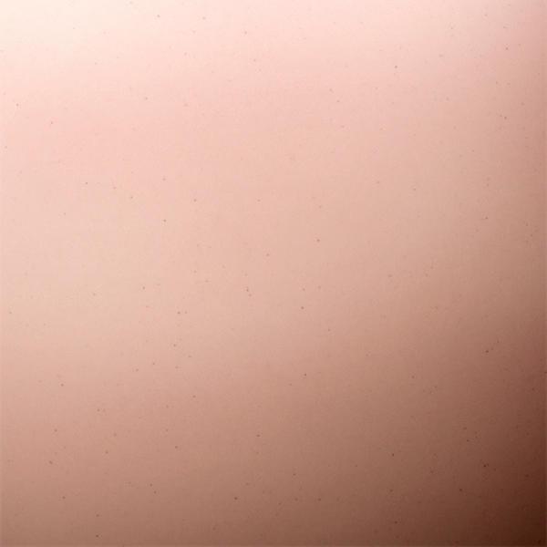g_pink