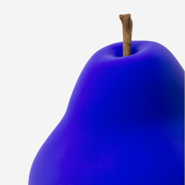 pear_lapislazuli