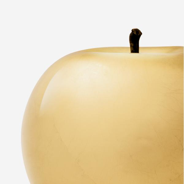 goldplated_apple