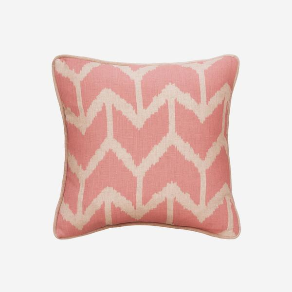 Togo_Pink_Small_Square_43cm_x_43cm_