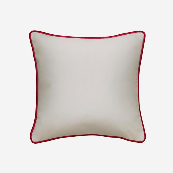 Houdini_Milk_Cerise_Cushion_Small_Square_43cmx43cm_