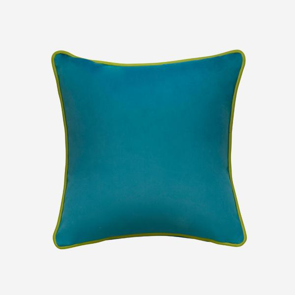 Houdini_Paradise_Cushion_Small_Square_43cmx43cm_