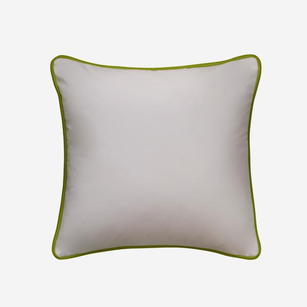Houdini_Milk_Cactus_Cushion_Small_Square_43cmx43cm_