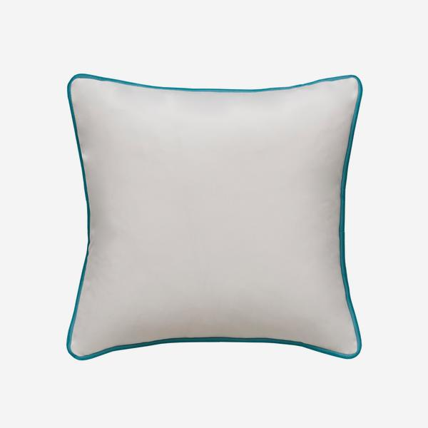 Houdini_Milk_Paradise_Cushion_Small_Square_43cmx43cm_