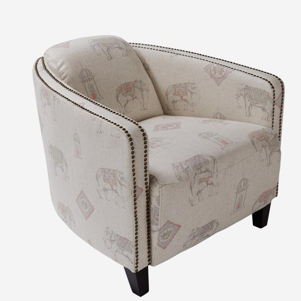 Turnball_Chair_in_Bolo_Linen_CH0966_a
