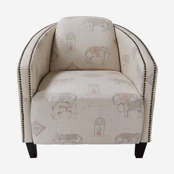 Turnball_Chair_in_Bolo_Linen_Front_CH0966_c