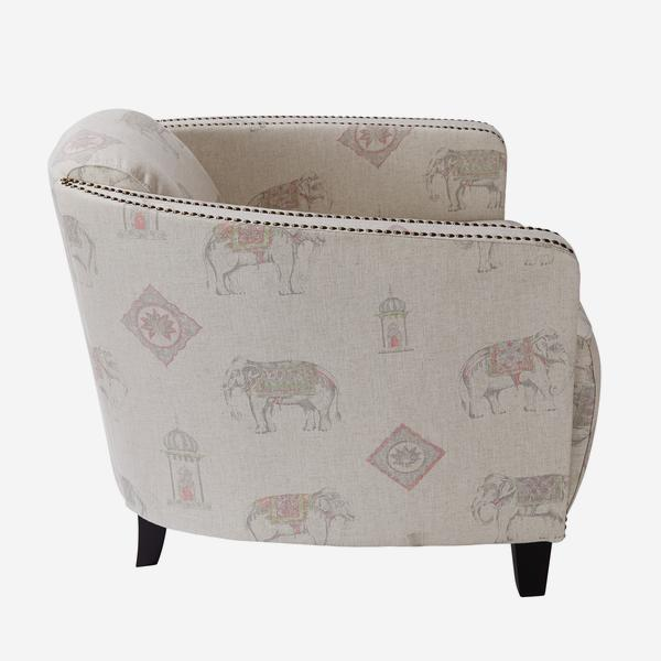 Turnball_Chair_in_Bolo_Linen_Side_CH0966_b
