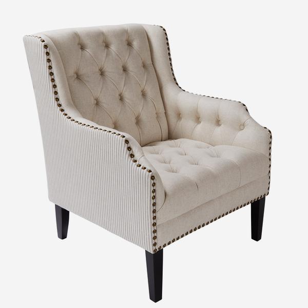 Bassett_Chair_in_Trek_Linen_Savannah_Storm_CH0965_a