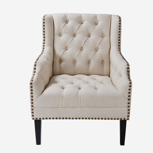 Bassett_Chair_in_Trek_Linen_Savannah_Storm_Front_CH0965_c