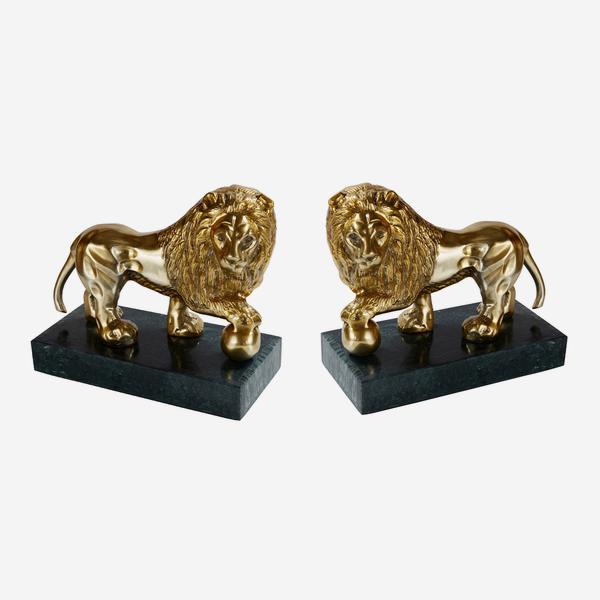 Two_Lions_Sculpture_ACC3069