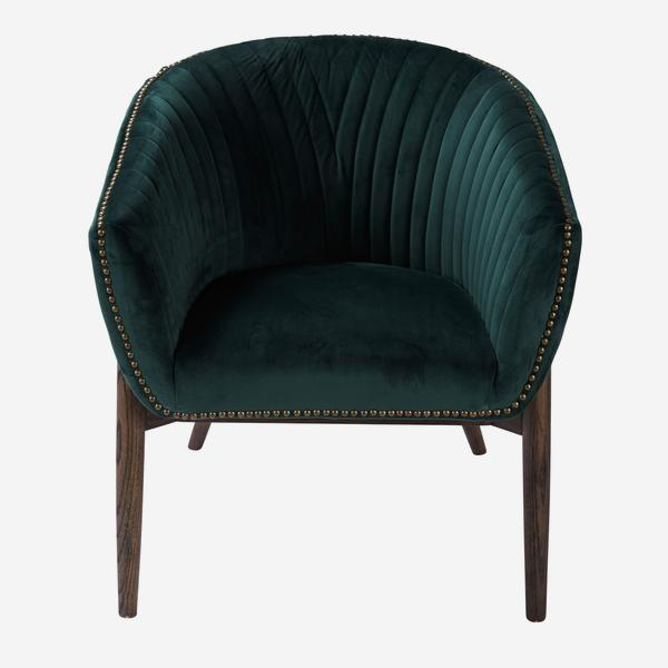 Brody_Chair_Emerald_Front_CH0959_b