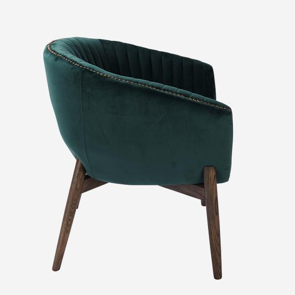 Brody_Chair_Emerald_Side_CH0959_c