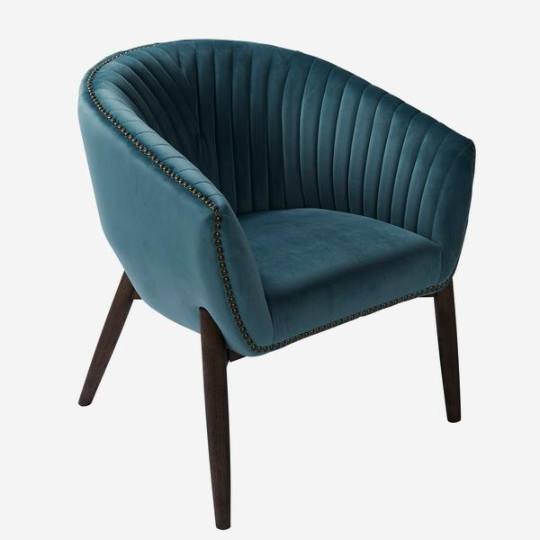 Brody_Chair_Sage_Angle_CH0960_a