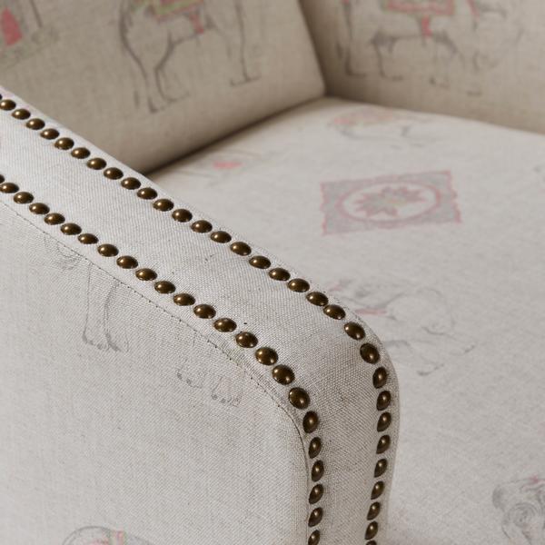 Turnball_Chair_in_Bolo_Linen_Detail_CH0966_d